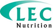 LEC Nutrition Logo