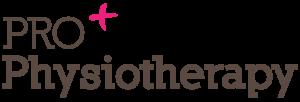 Logo PROPhysio