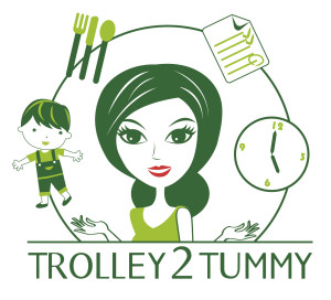 Trolley2Tummy_V8