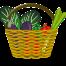 basket-160442_640