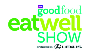 Eatwell show lexus (1)