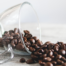 The truth behind caffeine and how it benefits us