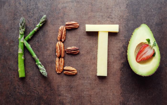 Should I do the keto diet